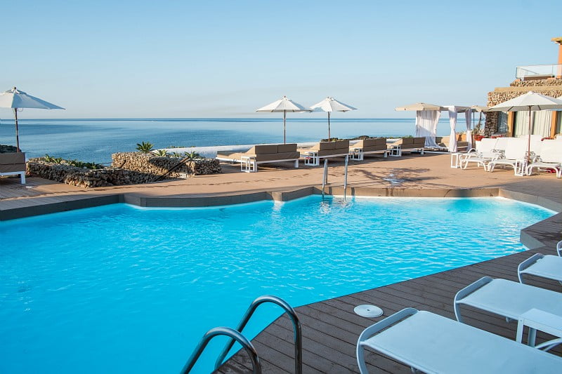 Menorca Binibeca by Pierre et Vacances Premium Adults only accommodation